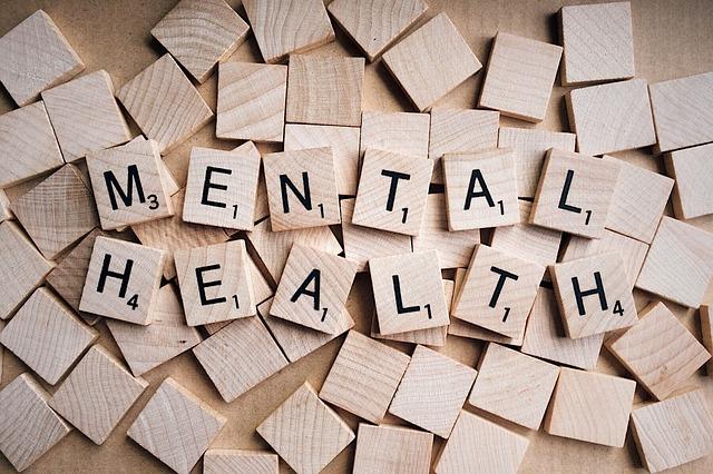 Neurofeedback y salud mental